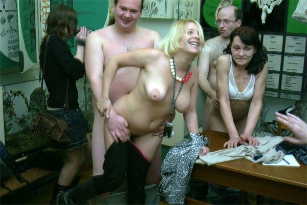 Толоконникова видео в порно