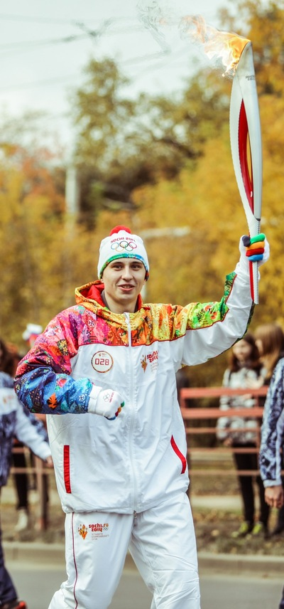 Станислав Ануфриев, 17 октября 1990, Тверь, id14089096