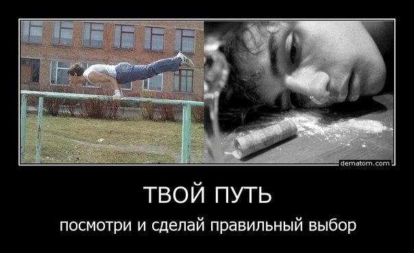 http://cs301414.vk.me/v301414274/172f/ur_WcvsJuqo.jpg