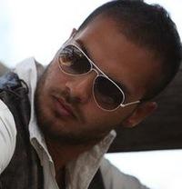 Mostafa Ali, 3 января 1993, Губаха, id226170519
