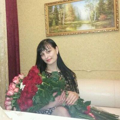 Marina Taova, 1 октября 1969, Москва, id161443813
