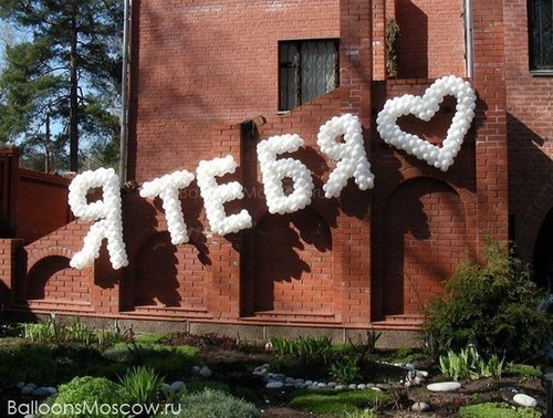 Статусы с картинками))