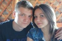 Олег Геннадиевич, 12 июня , Черновцы, id10052398