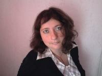 Татьяна Демченко, 15 февраля 1980, Ровно, id110986692