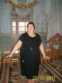 Вера Санникова, 6 марта 1999, Екатеринбург, id179311159