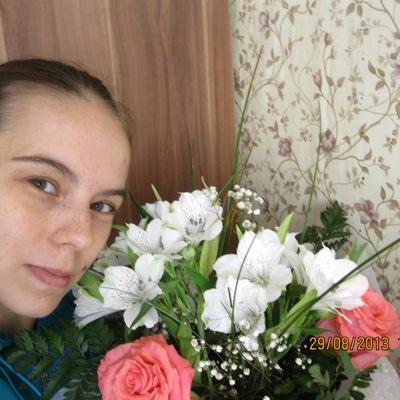 Дина Дюкина, 25 июня , Казань, id199024028