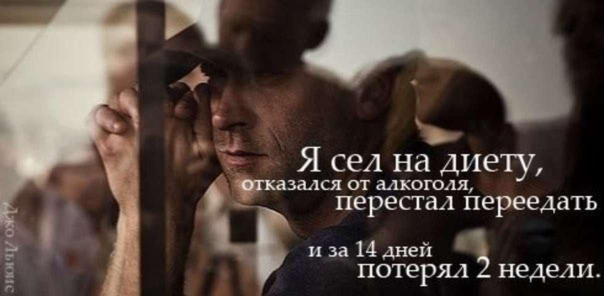 Алкоголизм в оренбургской области 2011 статисктика