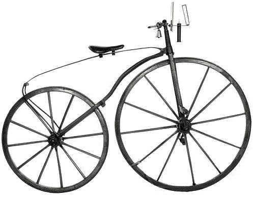 Дзевочко михаил велоспорт