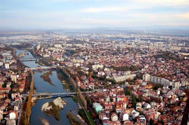 Bulgaristan Osmanlıdan Ayrılışının 139. Yıldönümünü Ülke Genelinde Kutluyor