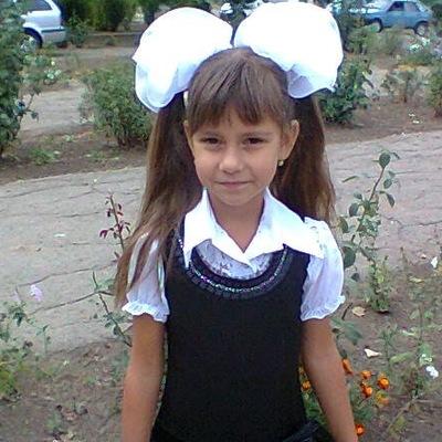 Юлия Нейкова, 29 июня , Москва, id204107670