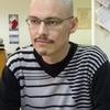 30000 друзей Антона Буслова