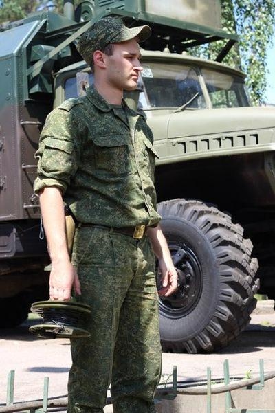 Алексей Григорьев, 13 сентября 1991, Минск, id38530982