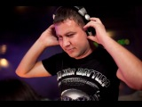 Dj LM -Party bar ОЧАГ - 2 (autumn mix) 2013- 2014