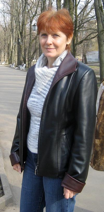 Татьяна Орлова, 1 января 1959, id175179060