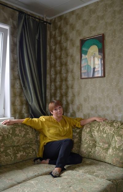 Людмила Вагнер, 24 июня , Санкт-Петербург, id97933188