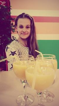 Лина Василенко