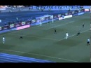 Динамо Киев - Металлург Донецк 9-1 все голы и лучшие моменты