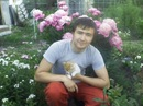 Фото Евгения Зотова №4