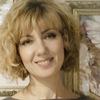 Stella Kondratyeva