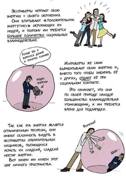 Как сходиться с людьми