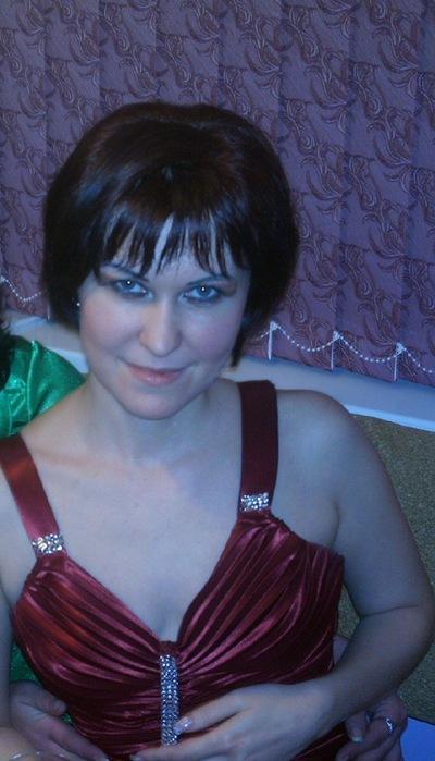 Елена Шапошникова, 15 января 1979, Николаев, id84339681