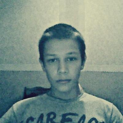 Виктор Дубовенко, 7 декабря , Москва, id118833722