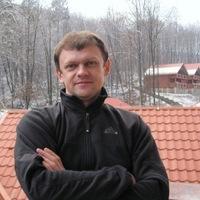 Гарик Бирча, 10 сентября 1986, Ростов-на-Дону, id189896777