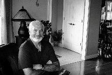 John Chaffin, Warrensburg - фото №1