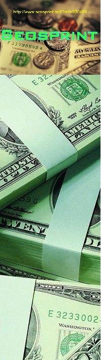 для вас деньги: