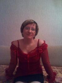Анна Алексеенко, 10 августа , Витебск, id158065124
