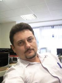 Игорь Руднев, 19 сентября 1974, Киев, id6072742