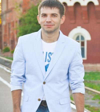 Александр Букин, 12 января , Калуга, id49681498