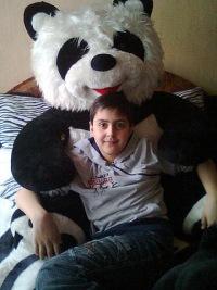 Azat Nikoghosyan, 13 мая , Уфа, id175266274