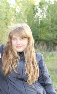 Настена Оболонина, 10 апреля , id138866095