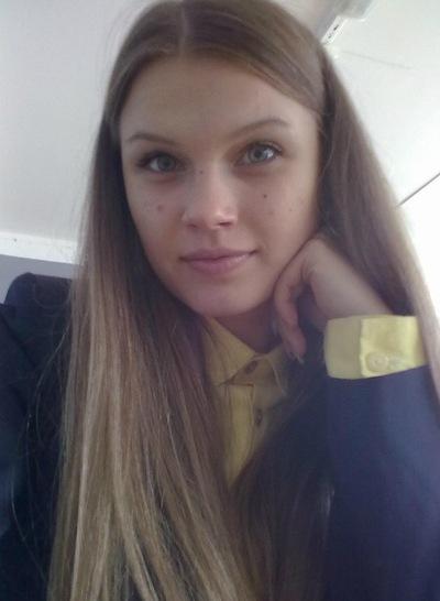 Анастасия Микова, 29 декабря , Псков, id180486347