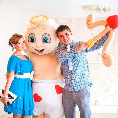 Виктория Чурбанова, 14 сентября , Тюмень, id221934758