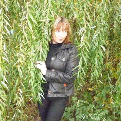 Эльвира Закирова, 25 января , Волгоград, id137166856