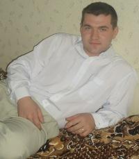 Вячеслав Лесин, 13 декабря , Луховицы, id172837802