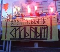 Igor von Brazhnik, 12 февраля , Одесса, id17793671