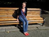 Наталія Васьків, 1 мая , Одесса, id23670200