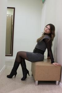 Юлия Левченко, 27 февраля 1983, Казань, id32609398