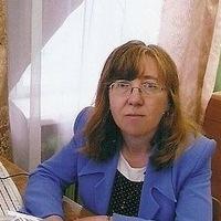 Галина Филимонова, 23 февраля 1968, Нижний Новгород, id175055297