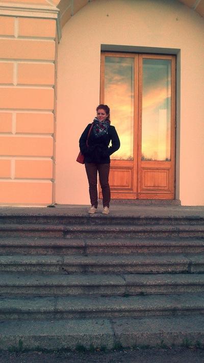 Ksenia Valuyeva, 5 января , Якутск, id3461420