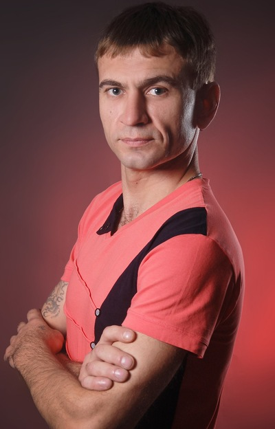Andrey Pashko, 20 октября 1981, Мариуполь, id158685421