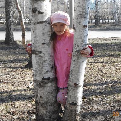 Ксюша Кискичева, 27 февраля , Пермь, id161024734