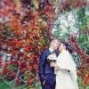 Свадебный фотограф, семейная и детская фотосъемк