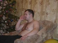 Владимир Бараксанов, 5 июля 1984, Новосибирск, id132413505
