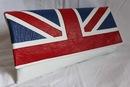 Блог.ру - p-s-f - клатч с британским флагом.