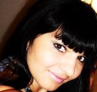 Амалия Мелкумян, 21 апреля , Георгиевск, id161738733