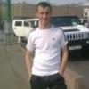 Анкета Pavel Pulev